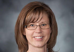 Bev Harvey new VP for student services, Lincoln Campus director at SCC