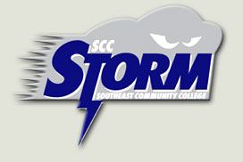 Despite improvements, Storm baseball falls in weekend series