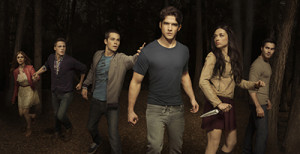 Cast of Season 2